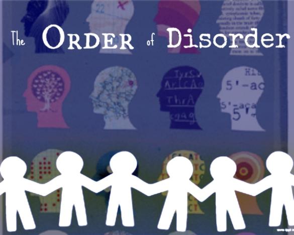 orderofdisorder2